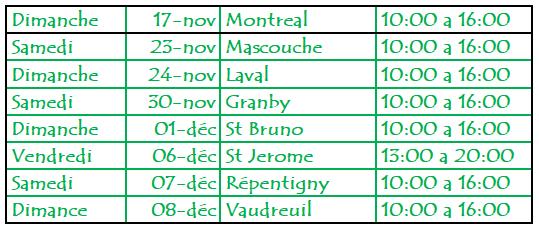 Dates de Noel.PNG