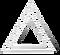 Треугольник лого_edited.png