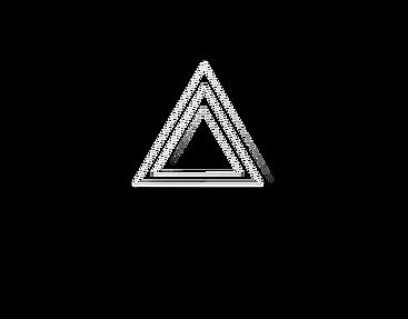 Треугольник лого.png