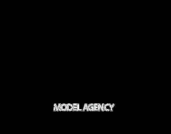 MODEL AGENCY.png