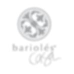 Barioles.png