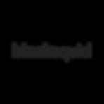 logo-blacksquid.png