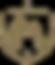 3675c3_b5e9f384f7b34f80902393607436c399-