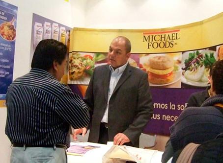 Expo MEXIPAN