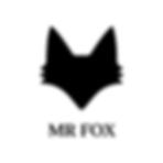 MR_FOX.png
