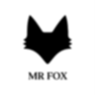 MR_FOX.png