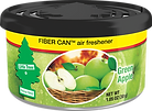 Fiber-Can_Green-Apple.png
