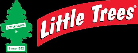 LogoLittleTrees_Transp.png
