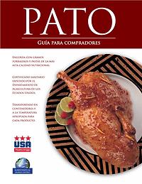 Captura de Pantalla 2019-10-07 a la(s) 1
