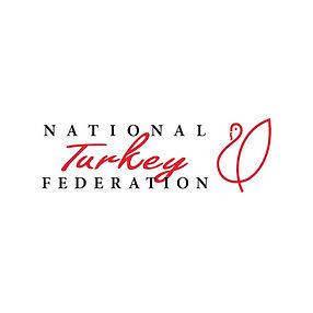 NationalTurkey.jpg
