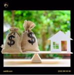 ¿Qué beneficios traé consigo una inversión en el sector inmobiliario?