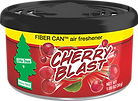 Fiber-Can_Cherry-Blast.png