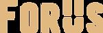 ForUs-logo.png