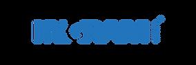 INGRAM_Wordmark_Blue-01-1.png