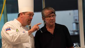Concurso Culinario 2018,  Edición Mérida.