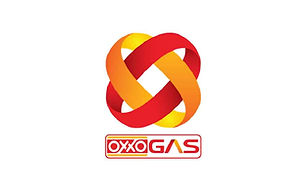 OxxoGas.jpg