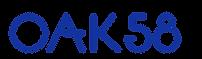 oak_logo.png