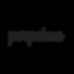 logo-perpetua.png