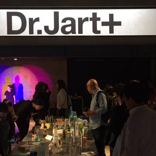 Dr. Jart