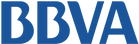 1280px-Logotipo_de_BBVA.svg.png