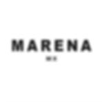 Marena.png