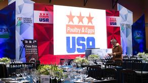 Cena y Demostración: Carne de Pato