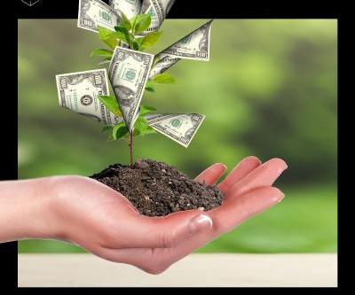 ¿Cómo hacer mi primera inversión en bienes y raíces?