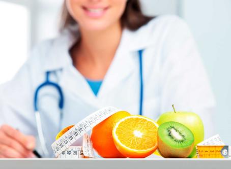 Objetivos para un estilo de vida saludable