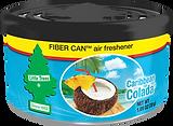 Fiber-Can_Caribbean-Colada.png