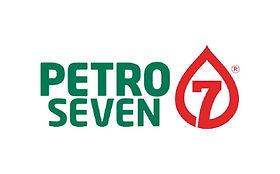 PetroSeven.jpg
