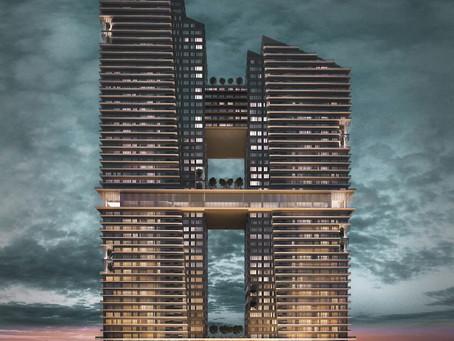 Edificios y Sismos