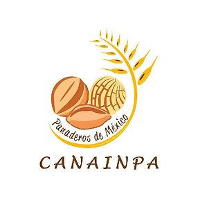 Canainpa.jpg