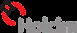 1280px-Holcim_logo.svg.png