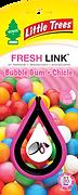 PI_LT_FL_BUBBLE-GUM_1-P.png