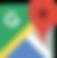 245px-GoogleMaps_logo.svg.png