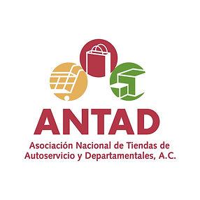 ANTAD-logo-curvas.jpg