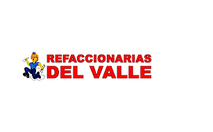 delvalle.png
