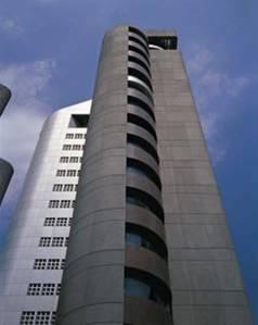 Torre Olimpo