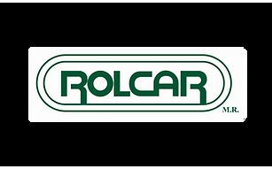 Rolcar.png
