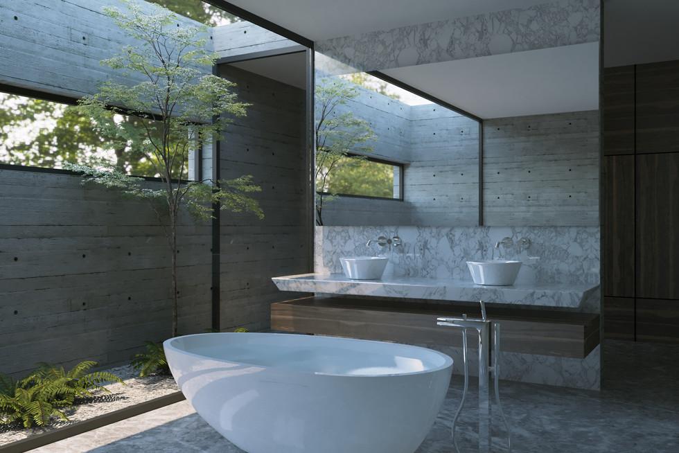 05_baño.jpg