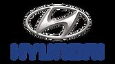 Hyundai-logo-grey-2560x14401.png