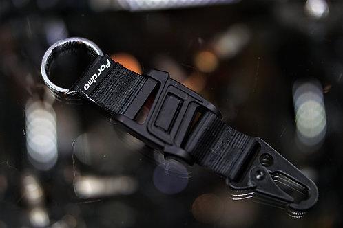 Fordma Magnet Keychain