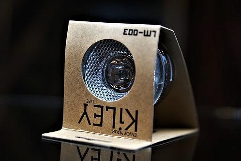 Kiley LM-003 head led light