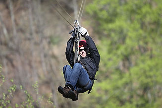 zip-line-adventure-outdoor.jpg