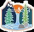 Badge-Master-RMAP-Logo.png