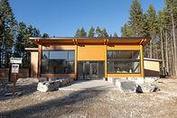 web_buildings_construction_kai_pepin_hig