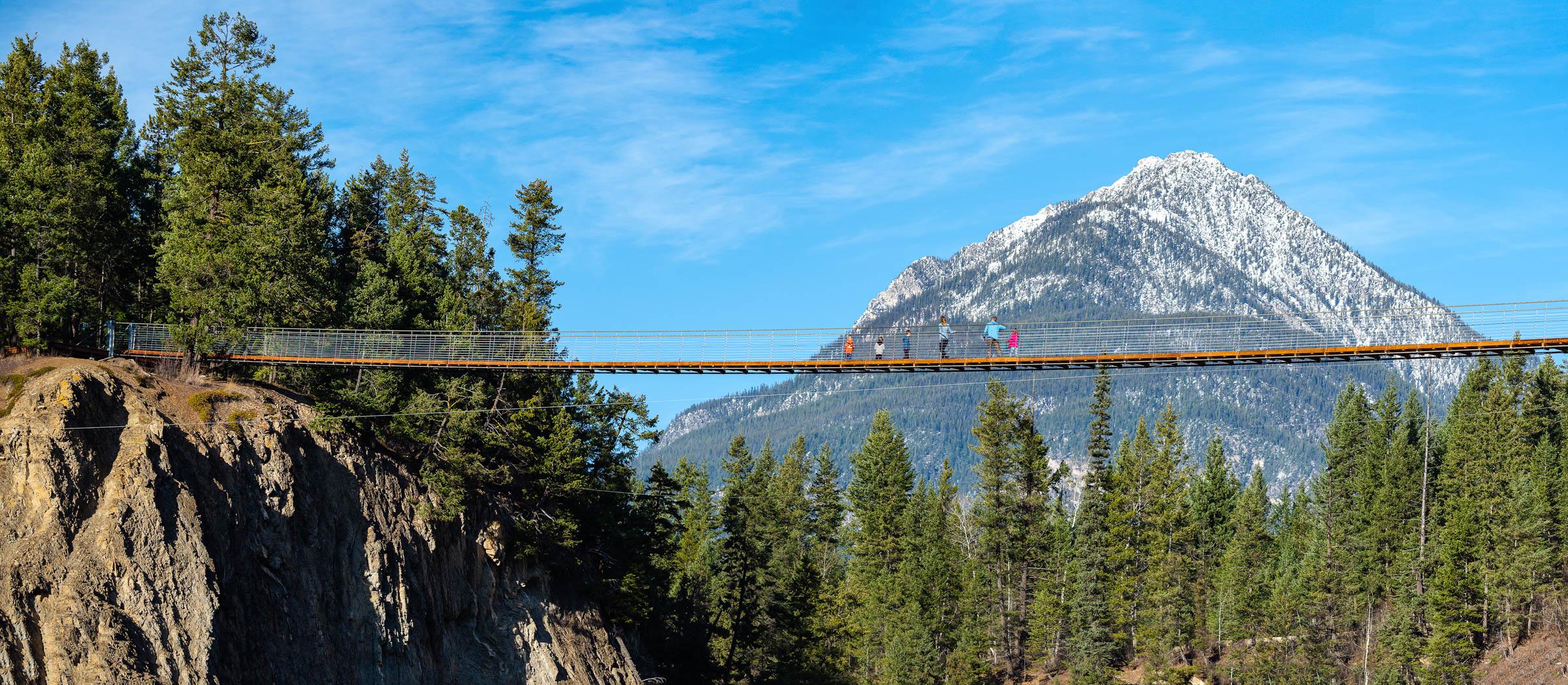 web_bridges_credit_maur_mere_rmap_2020_1