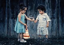 siblings-missions.webp