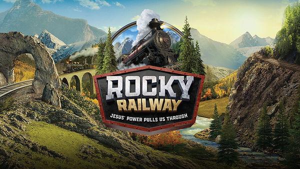Rocky-Slide-1.jpg