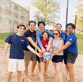 Group Volleyball_edited.jpg